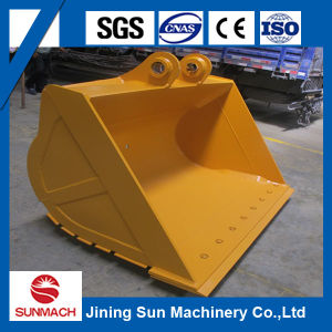Bucket for Wheel Loader pictures & photos