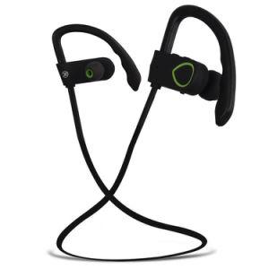 Wireless Sport Bluetooth Headphones HD Beats Sound Quality
