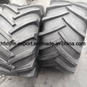 R-1 Tyre 31*15.5r15 Agriculture Tyre with Best Quality pictures & photos