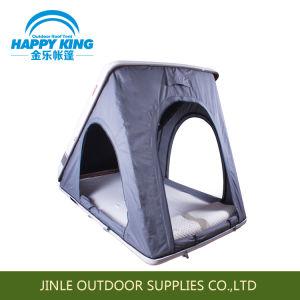 High Quality ABS Hard Shell Car Roof Top Tent  sc 1 st  Yongkang Jinle Outdoor Supplies Co. Ltd. & China High Quality ABS Hard Shell Car Roof Top Tent - China Tent ...