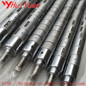 Differential Air Shaft for Aluminum Foil and Plastic Film pictures & photos
