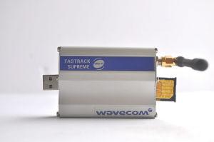 WAVECOM FASTRACK M1306B USB MODEM 64BIT DRIVER DOWNLOAD