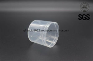Good Quality Plastic Clear Bottle Lid (SGS) pictures & photos