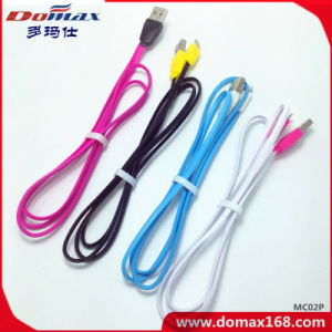 Mobile Phone Accessories USB Cable for iPhone6 6s pictures & photos