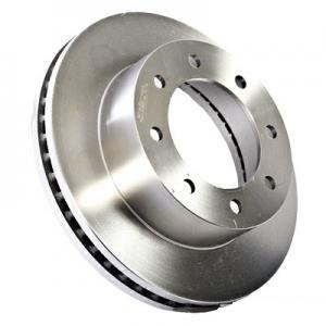 Brake Rotor for Ford F Series pictures & photos