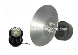 Beam Angle 120 Degree Epistar Chip 150W LED High Bay Light pictures & photos