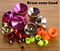 Good Quality Cheap Tungsten Slotted Beads pictures & photos
