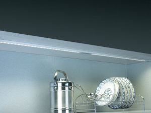 Hot Sales LED Cabinet Strip Light (HJ-LED-301)