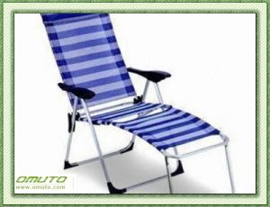 Beach Chair Floding Chair (OMT03-0019)