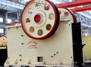 Jaw Crusher, Jaw Crusher Manufacturers, Jaw Crusher Price, Small Jaw Crusher, Jaw Crusher Machine
