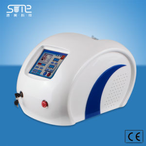 Sume 980nm Diode Laser Vascular Removal Machine Vein Removal Beautry Salon Equipment pictures & photos