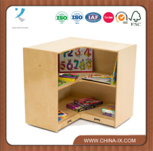 Childrens Corner Storage Case with Easy-to-Clean Surface pictures & photos