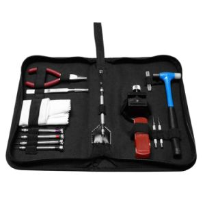 Tool Set Box for Repair Watch pictures & photos
