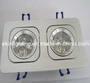 Ceiling Light (EK-TH017)