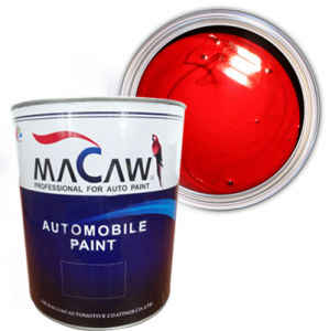 2k Cheap Spray Car Paint
