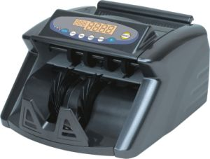 Value Counter (WJD-ST856 M)