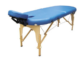 Portable Massage Table (BM2525-1)