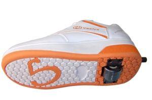 China Veelys Roller Skate Shoes (V-10