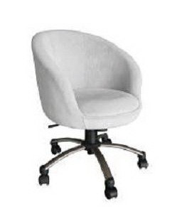 Office Chair (10854-02)