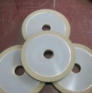 Ceramic Bond Diamond Wheel