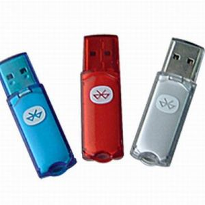 China Blue Tooth Dongle, Blue Tooth Dongle Wholesale, Manufacturers