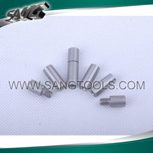China Diamond Wire Saw for Marble and Granite CNC Wire Cut pictures & photos
