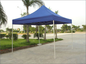 2016 China Promotional China Folding Tent 3X3 pictures & photos