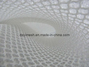 3D Air Spacer Mattress Fabric