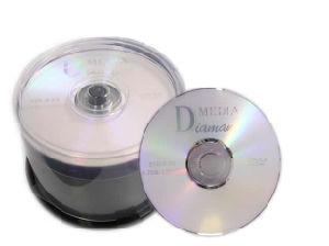 Diamond DVD R 8x