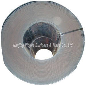 Hot Rolled Steel Coils (phst2)