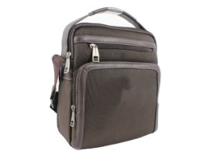 Waist Bag Laptop Bag Messenger Bag with Shoulder (SM8391) pictures & photos