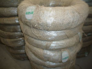 Hot Sale! ! ! Factory Supply Hot DIP Galvanized Wire pictures & photos
