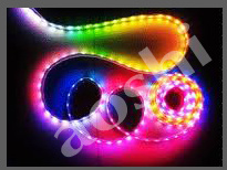 LED Flexible Strip (Pro20101222141911)