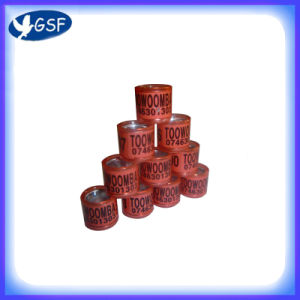 Pigeon Poultry Ring (GSF-APPR)