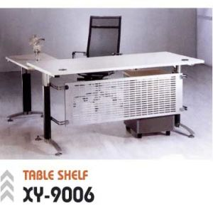 Office Table (XY-9006)