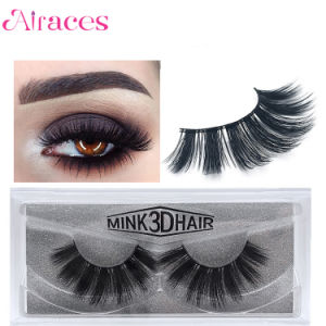 Energetic 100% Natural Private Label Cheap Mink Eyelashes Vendors Mink Eyelashes Natural Long Cross Lashes Beauty & Health
