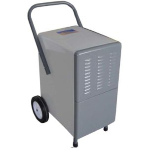 Commercial Dehumidifier with Two Wind Speed pictures & photos