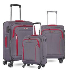 1bb3953419af Trolley   Luggage - China Luggage