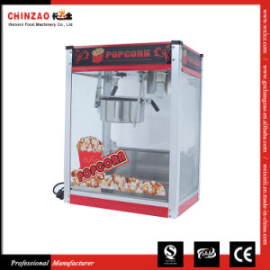 Commercial Popcorn Machine pictures & photos