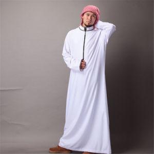 Wholesale White Fabric