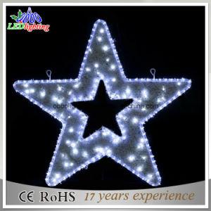 China star shape led christmas lightsstar christmas motif rope star shape led christmas lightsstar christmas motif rope lights aloadofball Gallery