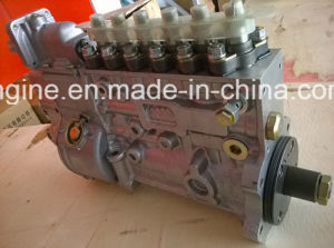 Cummins Engine Injection Pump 4937514 3908568