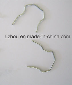 SUS304 Wire Forming with Special Shape
