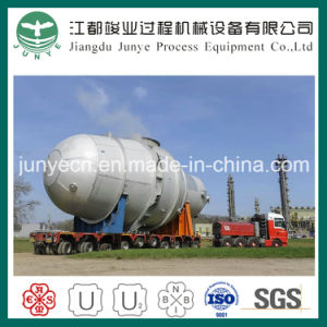 Manufacture Vacuum Evaporation Crystallization Equipment V-143 pictures & photos