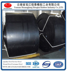 Ep Rubber Conveyor Belt, Conveyor Belt with High Quality