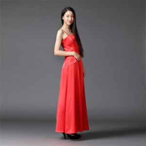 Ld0154 Women-Evening Dress Long-Party Dress Formal-Fashion Dress