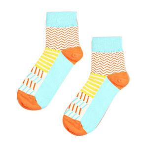 teen-in-ankle-socks