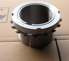 H215 Bearing Sleeve SKF, NSK, NTN, NACHI pictures & photos