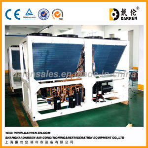 Small Portable Evaporative Air Cooler pictures & photos