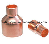 Copper Fittings for Hvacr pictures & photos